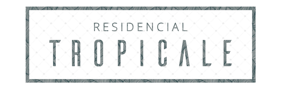 Residencial Tropicale