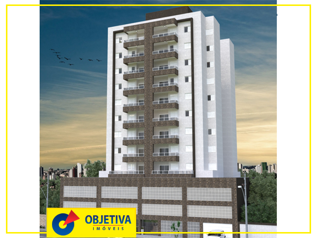 Residencial Unic
